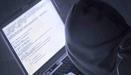 детективное агентство частный детектив услуги