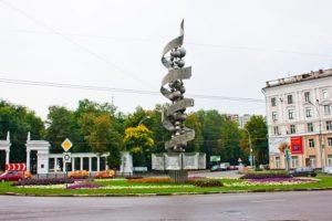 Частные детективные агентства в Воронеже