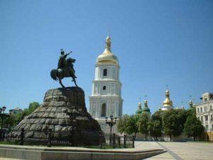 Частные детективы Киев отзывы