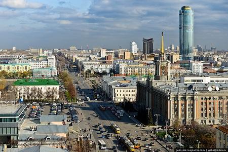Частный детектив Екатеринбург отзывы
