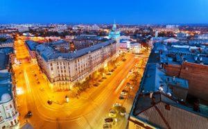 Частный детектив Харьков стоимость грн