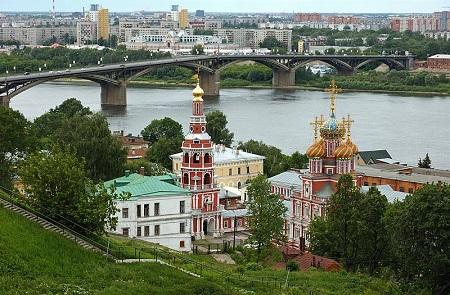 Частный детектив Нижний Новгород отзывы
