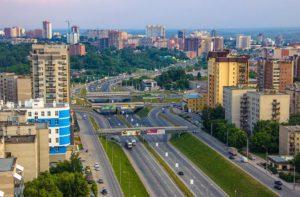 Частный детектив Новосибирск посоветуйте