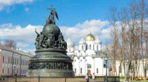 Частный детектив Великий Новгород