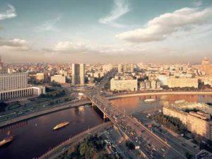 Частный детектив стоимость услуг Москва
