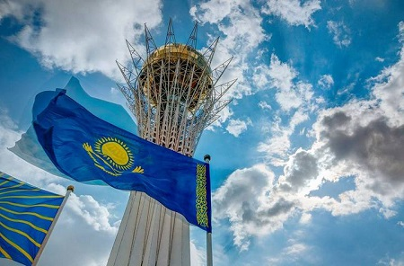 Детективное агентство Казахстан