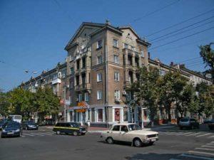 Детективное агентство Кременчуг