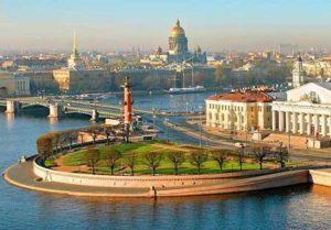 Детективное агентство Санкт Петербург цены