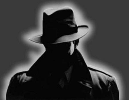 Детективное агентство отзывы форум