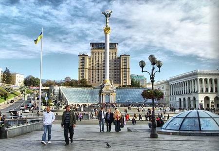 Детективное агентство в Киеве недорого