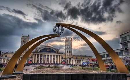Харьков форум частный детектив