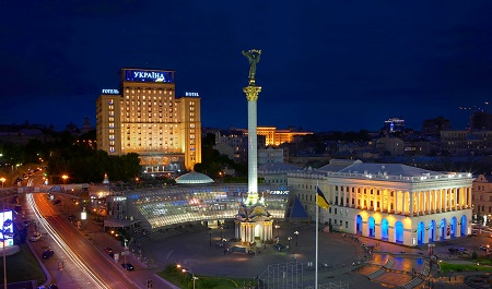 Какая цена за услуги детектива по Украине