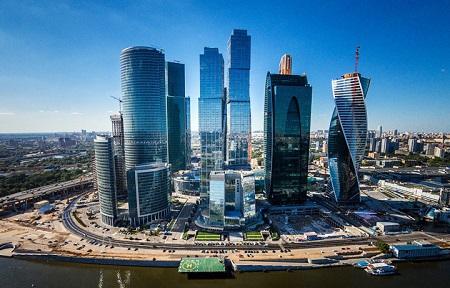 Москва частный детектив по недвижимостям