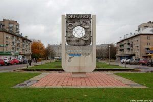 Нанять частного детектива в Обнинске