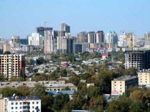 Нанять частного детектива в Узбекистане город Ташкент
