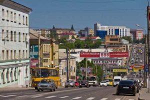 Россия Курск найти частного детектива