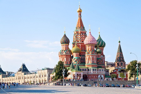 Сколько стоит нанять частного детектива в Москве
