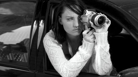 Сколько стоит нанять детектива для слежки замужем