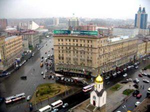 Услуги частного детектива Новосибирск цены