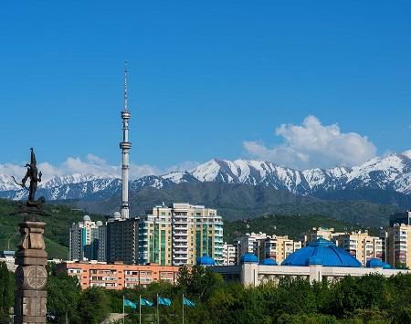 Услуги частного детектива в Алматы