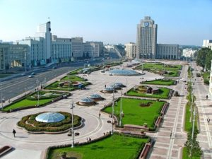 Услуги частного детектива в Минске цены