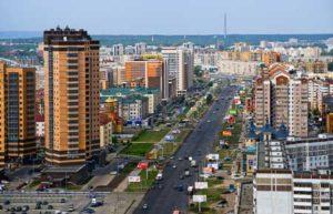 Услуги детектива в Казани