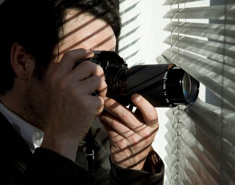 частный детектив крым