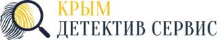 детектив лого