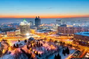 детективное агентство новосибирск цены