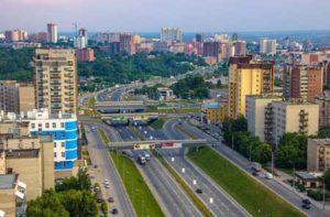 услуги частного детектива в новосибирске стоимость