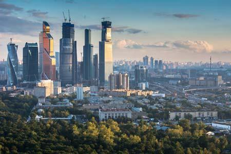 Розыск должника детективное агентство Москва