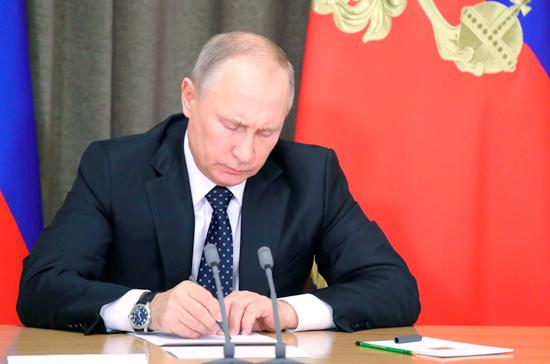 детектив Крым