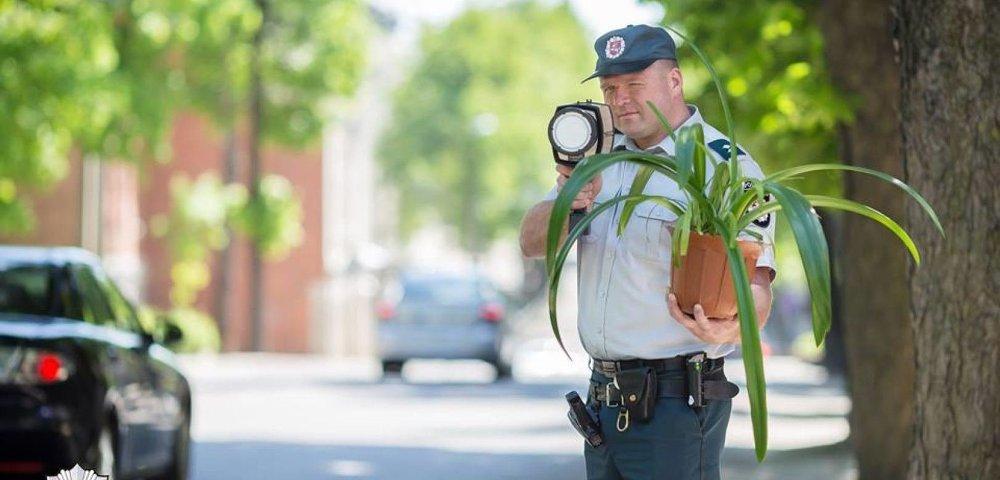 осудили полицейских
